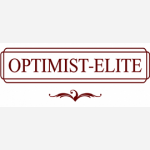 optimist elite